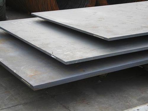 20crmo合金钢板